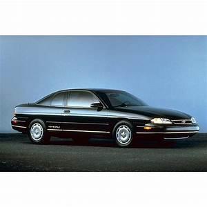Chevrolet Impala 1995 1996 1997 1998 1999 Service Workshop