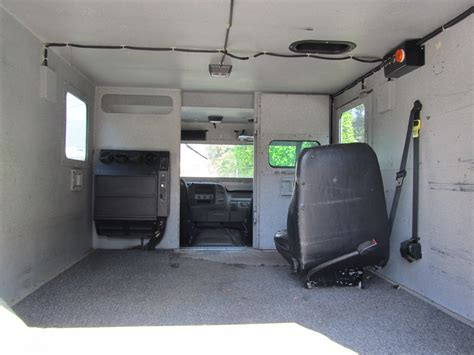 armored vehicles inside armored truck inside www pixshark com images galleries