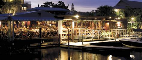best restaurant naples bay view restaurant popular with locals and tourists