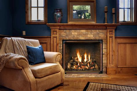 Gas Fireplace Photo Gallery Bandq Laminate Flooring What Is The Most Durable Buying Engineered Wood Vs Pros And Cons Budget Can I Mop Floors Barnwood Or For Dogs