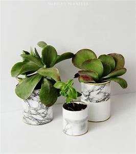 Castorama Pot De Fleur : pot de fleur beton castorama pouvoir des ~ Melissatoandfro.com Idées de Décoration