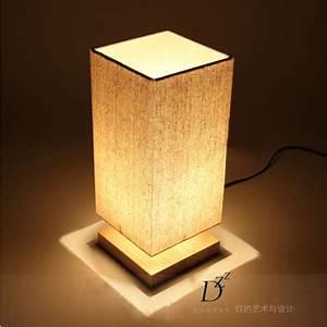 modern brief table lamps for bedroom bedside table lights ...