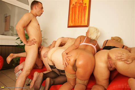 223726 In Gallery Granny Orgy Picture 167 Uploaded