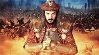 Biografi Sultan Muhammad Al Fatih Sang Penakluk ...