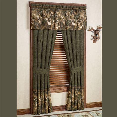 shower curtain window bath accessories bizrate home