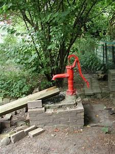 Wasserspiele Für Kinder : wasserspiele das perfekte gl ck nicht nur f r kinder ~ Yasmunasinghe.com Haus und Dekorationen