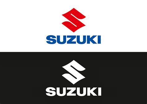 suzuki logo suzuki logo 2004 2005 2006 messingerdesign