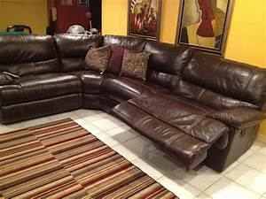 Bassett Furniture Sofa Reviews Wwwenergywardennet