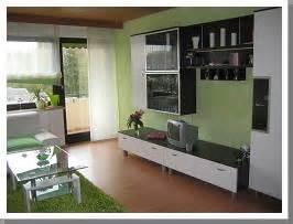 wohnzimmer grün hier sehen sie fotos privaten objekten