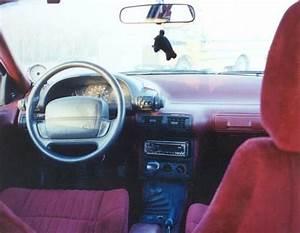 Kenwoodpounds 1992 Chevrolet Lumina Apv Specs  Photos