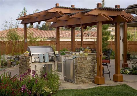outdoor küche kaufen outdoor küche jtleigh hausgestaltung ideen