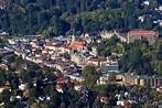 Baden-Baden - Wikipedia