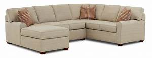 Sectional sofa design left facing sectional sofa best for Sectional sofa definition