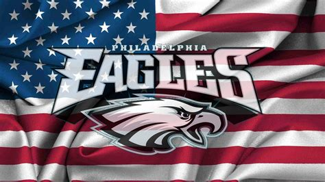 philadelphia eagles  schedule wallpapers wallpaper cave