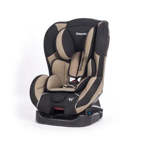 siege auto patxu babyauto siège auto bébé enfant groupe 0 1 mo achat
