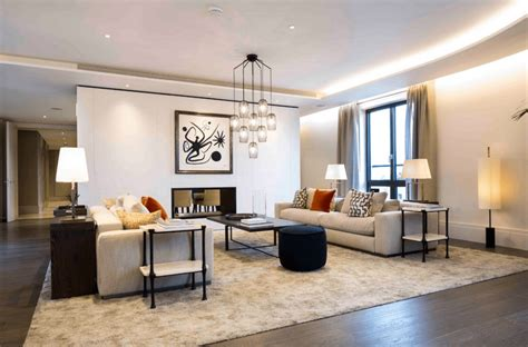 lighting fixtures   ceilings  small living room