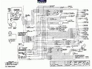 1954 Gm Turn Signal Wiring Diagram