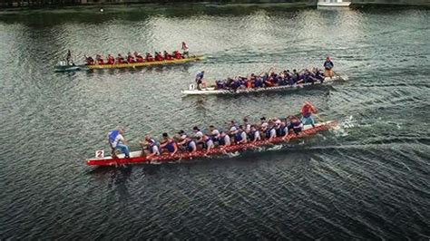 Dragon Boat Festival Oswego Ny dragonboat festival oswego new york