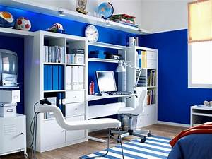 Teenager Zimmer Ikea : ikea kinderzimmer f r jungen tipps ideen auf zimmer pinterest teen ~ A.2002-acura-tl-radio.info Haus und Dekorationen