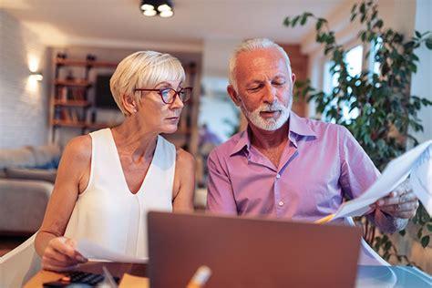 cobra insurance ohio health