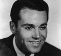 New Celebrity Buzz: Henry Fonda Height