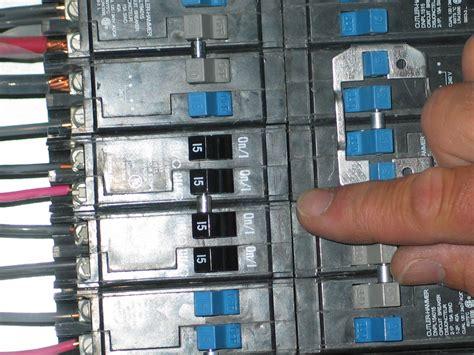 220 240 wiring diagram dannychesnut and circuit breaker electrical website
