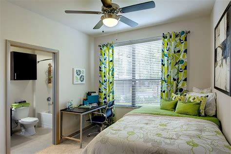 one bedroom apartments near ucf 1 bedroom apartments near ucf home design