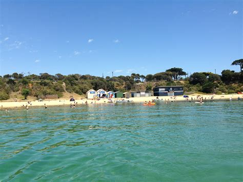 Mornington Boat Hire by Schnapper Point Boat Hire Mornington