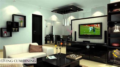 Appartments In Chennai by Prestige Vista Walkthrough Luxury Apartments In