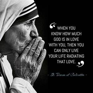 Best 25+ Mother teresa quotes ideas on Pinterest | Mother ...