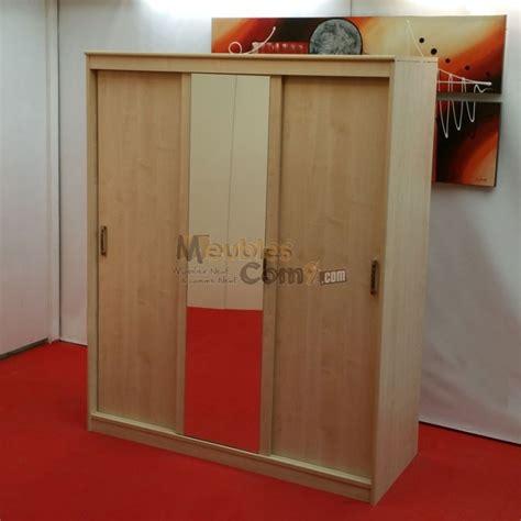 chambre avec miroir meuble elmo chambre a coucher 072326 gt gt emihem com la