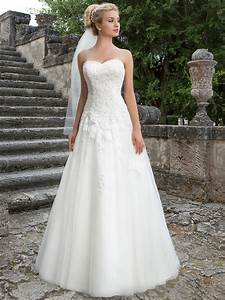 sincerity 3906 tulle ball gown bridal dress dimitradesignscom With sincerity wedding dresses
