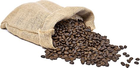 Are you searching for coffee bean png images or vector? Placerville Bed and Breakfast | Complimentary Breakfast Served Daily