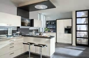Kleine Küche L Form küchen modern l form weiss kochkor info