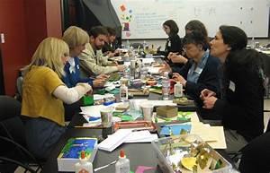 Teacher Workshops: Call for Participants