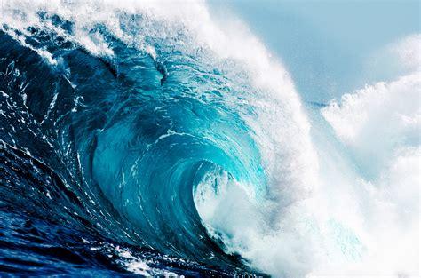 Wallpaper Waves, Ocean, Stock, Hd, Photography, #9551