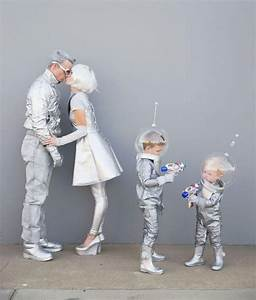 Kostüm Auf Rechnung : die besten 17 ideen zu alien kost m auf pinterest rave rave augen make up und lidschatten ~ Themetempest.com Abrechnung