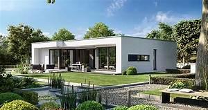 Fertighaus Bungalow Modern : bungalow finess 135 wohnen auf einer ebene fertighaus bauen pinterest fertigh user ~ Sanjose-hotels-ca.com Haus und Dekorationen
