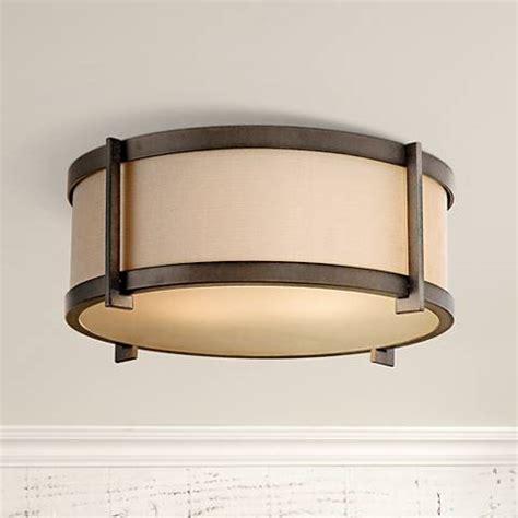possini euro branch 30 1 2 quot wide ceiling light fixture