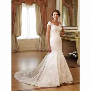 lace wedding dress patterns wedding and bridal inspiration With lace wedding dress patterns