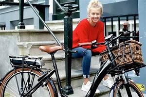 E Bike Damen Günstig : e bikes f r damen pedelec lexikon e motion e bike experten ~ Jslefanu.com Haus und Dekorationen