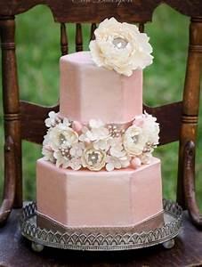 Stylish Wedding Cakes Archives Weddings Romantique
