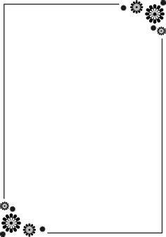 contoh sertifikat bingkai islami almanawiyah pinterest