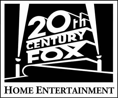 Wikia Entertainment 20th Century Fox Wiki Hit
