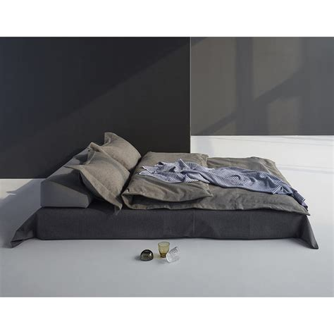 grand canapé lit banquette daybed grand canapé lit 2 places sigmund