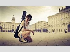 130+ Cool Stylish Profile Pictures for Facebook for Girls