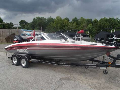 Fish And Ski Boats For Sale by Chion Boats Fish Ski Boats For Sale