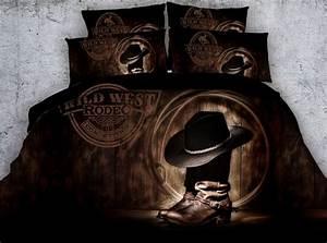 Cowboy Lits Promotion Achetez Des Cowboy Lits