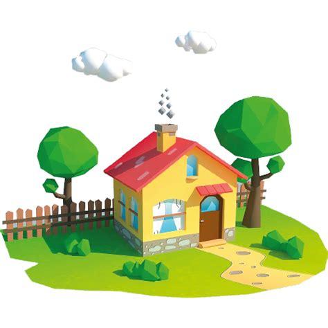 Offerta Wifi Casa by Offerte Wifi Mywifi