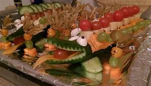 Gemüse Für Kinder : gem se kinder rezepte ~ A.2002-acura-tl-radio.info Haus und Dekorationen